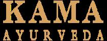 kamaayurveda