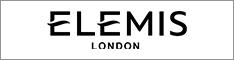 Elemis英国官网