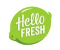 HelloFresh加拿大官网