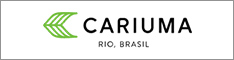 Cariuma美国官网