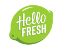 HelloFresh法国官网
