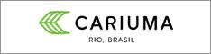 Cariuma