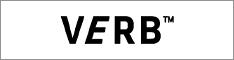 Verb Energy