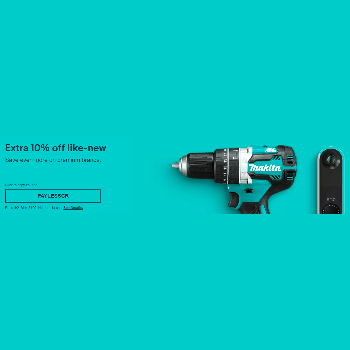 《超级马里奥3D世界+库巴之怒》Switch 实体版
