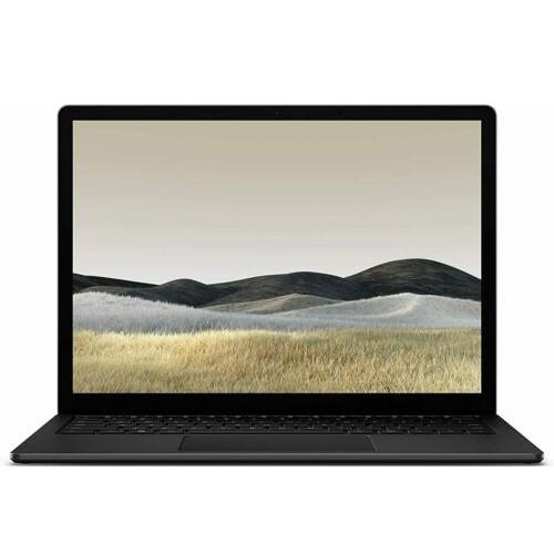 【5.8折】Microsoft Surface Laptop 3 翻新版 $698.99(约4527元)