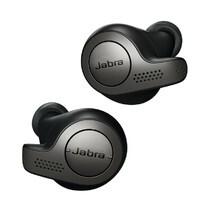 Jabra 捷波朗 Elite 65t 入耳式蓝牙耳机 官翻版 折合271.93元