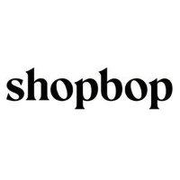Shopbop中国站:STAUD 美衣包包热卖精选 满享最高7.5折 云朵包¥1071