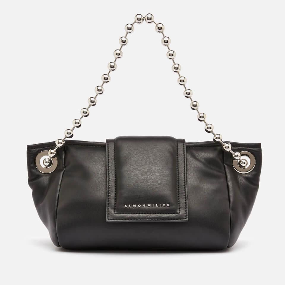 SIMONMILLER 女士迷你复古手袋 £176.25(包邮,需用码,约1584元)