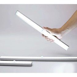 以典 led感应灯 暖光人体感应款+磁吸 20cm
