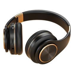 23日0点:THECOO 西客 蓝牙耳机